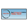 Tool Tech 2020 – Showpartner of MITEX