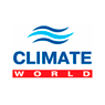 Climate World