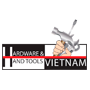 Vietnam Hardware & Handtools Exhibition